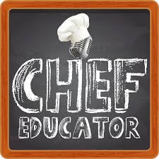 Chef Educator