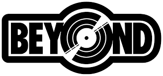 <b>Anvil</b> - <b>Pound for</b> Pound (LP) | Beyond Vinyl