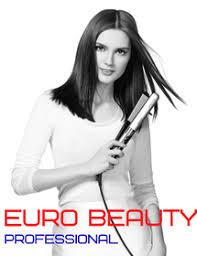 <b>GHD</b> - <b>Фен</b> для сушки волос <b>GHD FLIGHT</b> Nocturne Travel 1400.