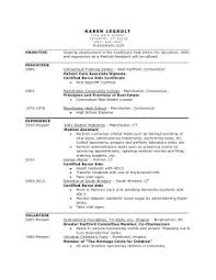medical assistant technician resume sample byvo     medical        resume for medical assistant   medical