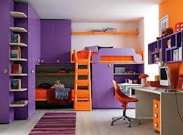 roomcool orange room ideas cone shape  teens room cool room design ideas for teenage girls small kitchen lau
