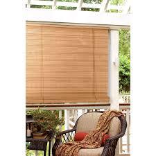 quality patio blind outdoor sun shades exterior sun shades costco