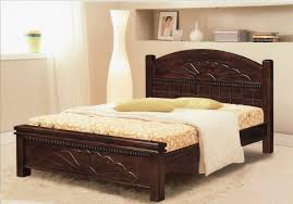 wood bedroom furniture charing  bedroom furniture teak wood decor color ideas lovely and bedroom furn