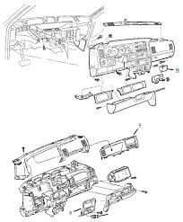 1996 jeep grand cherokee wiring diagram wiring diagram and 87 88 89 90 wiring schematic jeep cherokee forum