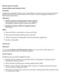 resume critique resume critique 2145
