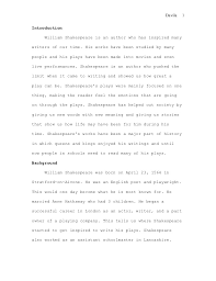 william shakespeare essays  wwwgxartorg research paper william shakespeare konicaminoltasatis comreactions in aqueous solutions metathesis reactions and net ionic equations