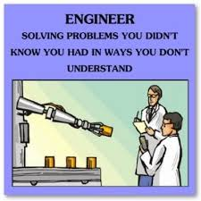 ECE Quotes on Pinterest | Engineers, Engineering and Electrical ...