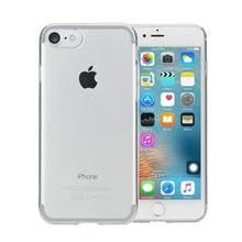 Iphone 7 <b>чехлы</b>, купить по цене от 230 руб в интернет-магазине ...
