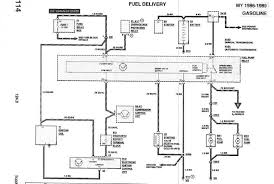 w124 88 300te fuel pump relay failure peachparts mercedes w124 88 300te fuel pump relay failure 300e fuel diagram