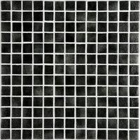 Купить мозаику 2516-B <b>Стеклянная мозаика Ezarri Niebla</b> по цене ...
