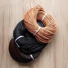11.11День ... - rope thong с бесплатной доставкой на AliExpress