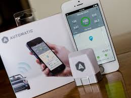 <b>Automatic Smart Driving Assistant</b> review | iMore