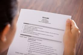 how to use a business plan template as a resume writing tactic    how to use a business plan template as a resume writing tactic