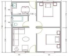 Simple Low Cost House Plans Low Cost Home in Kerala  simple    Simple Low Cost House Plans Low Cost Home in Kerala