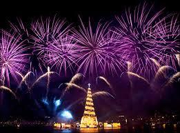 زيتة عيد الميلاد Images?q=tbn:ANd9GcRw81DabmyuPI8uzXE9B1Zi0Hhgh7EDl0MJYVrDjQuZID-PCR3Ivw