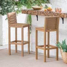 bar height patio chair: quick view masteranse quick view