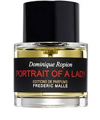 PORTRAIT OF A LADY by FREDERIC MALLE 1.7oz ... - Amazon.com