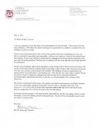 deputy director resume s director lewesmr sample resume custom illustration middot high school athletic