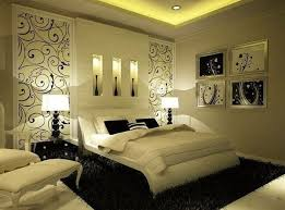 couples bedroom decorating ideas
