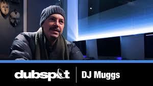 <b>DJ Muggs</b> (Cypress Hill / Soul Assassins / Ultra) @ Dubspot: Talks ...