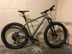 Hyper <b>26 inch Carbon Fiber</b> Men's <b>Mountain</b> Bike, Black/Green ...
