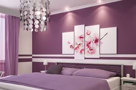 bedroom painting designs: wall painting designs for bedroom astounding backyard model with wall painting designs for bedroom design
