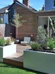 images patio decks pinterest gardens