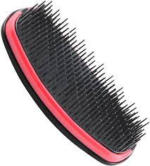 Профессиональная <b>щетка для спутанных волос</b> Salon ...