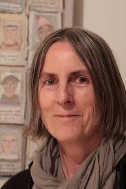 <b>Marie Morel</b> propose des expositions en 2013. - marie-morel-bipw1t