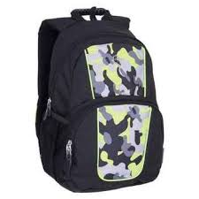 <b>Рюкзак Pulse VISION ARMY</b> GREEN купить по цене 1900 руб. в ...