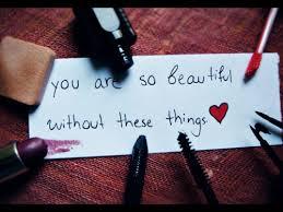 Big Women Are Beautiful Quotes. QuotesGram via Relatably.com