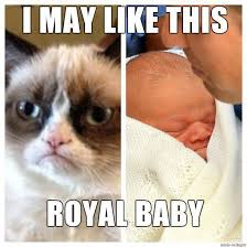 Grumpy-Cat-Meme-003.jpg via Relatably.com