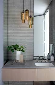bathroom light fixtures pendant lights bathroom design bathroom lighting ideas pendant light fixtures