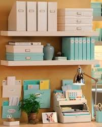 my favorite line from martha stewart that ive been fortunate enough to work on as an assistant to the mslo product manager martha stewart home office with chic organized home office