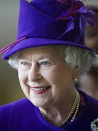 Queen Elizabeth II. Biography, news, photos and videos