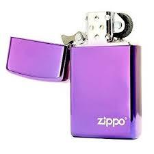 "<b>Зажигалка Zippo</b> 28124ZL ""Zippo Abyss"" <b>Slim</b>: цены, обзоры ..."