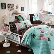 incredible teen girl bedroom ideas 30 beautiful bedroom designs for teenage girls aida homes bedroom teen girl rooms home designs