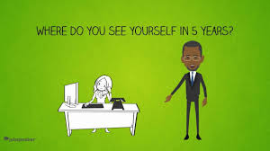 jobspeaker interview series where do you see yourself in years jobspeaker interview series where do you see yourself in 5 years