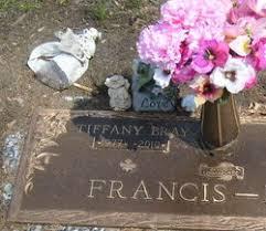 Tiffany Bray Tiff Francis Added by: C & Y Zinn-Haines - 54174788_130282931286