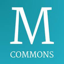 Multiples and Factors | <b>Montessori</b> Commons