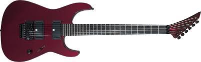 Soloist™ :: USA Signature Limited Edition <b>Mick Thomson</b> Soloist ...