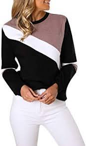 Goddesslili Womens Tops, 2019 New Fashion Design ... - Amazon.com