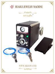 China <b>Jewelry Tools Jewelry</b> Pneumatic Engraving Machine ...