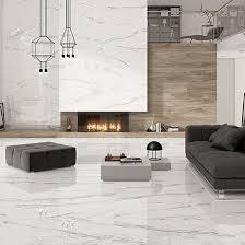 Плитка <b>IBERO керамика SELECTA</b> PRIME REC-BIS <b>Декор</b> 40x120 ...