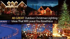 outdoor christmas lighting ideas. 40christmaslights120313 outdoor christmas lighting ideas c