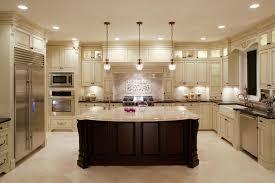 kitchen designs large families design