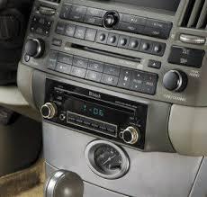 Звук в автомобиле: как заставить <b>штатную</b> систему звучать ...