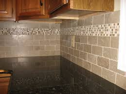 Kitchen Tile Countertop 17 Best Ideas About Countertops For Kitchen On Pinterest