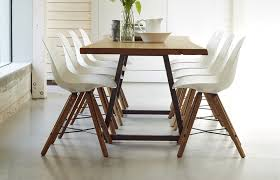 Dining Room Table And 8 Chairs Solid Oak Extending Dining Table And 8 Chairs Dining Room Chairs