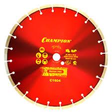Купить диски отрезные <b>champion</b> недорого в интернет-магазине ...